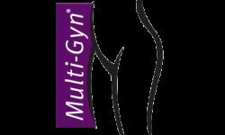 multi-gyn-logo