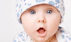 MultiMam-Baby