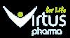 Virtus-Pharma