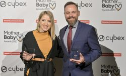 Mother and Baby Awards_2020
